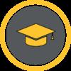 i_scholarship